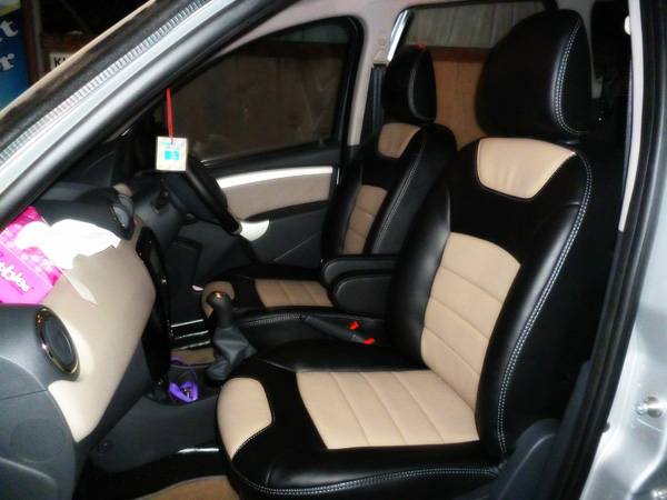 right fit car seat covers. Black Bedroom Furniture Sets. Home Design Ideas
